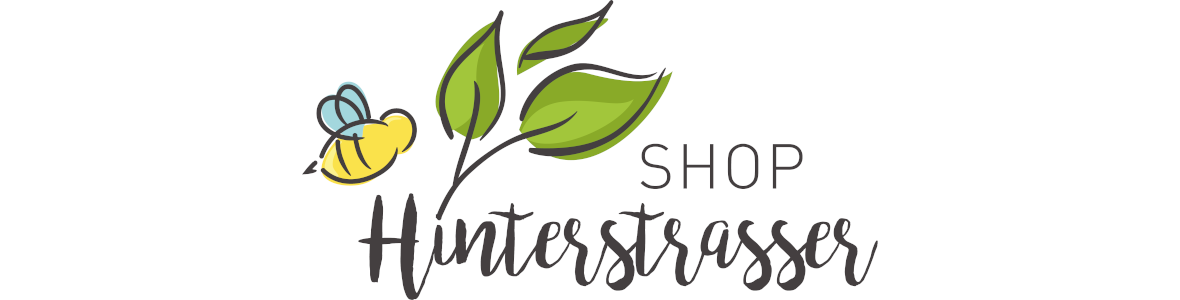 shop-hinterstrasser.com